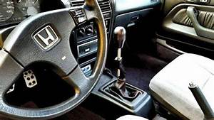 Men Are Shifting Away From Manual Transmissions Faster