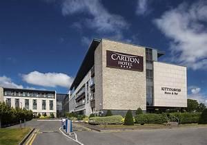 Our Hotels | Carlton Hotels, Dublin