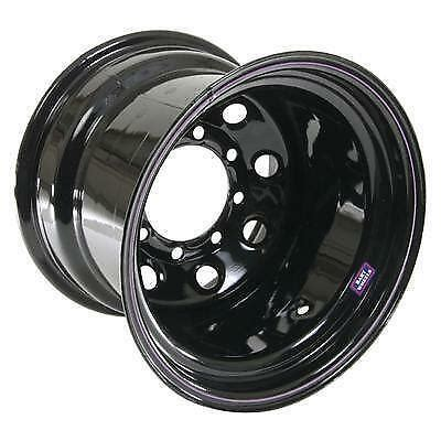bart super trucker wheels ebay