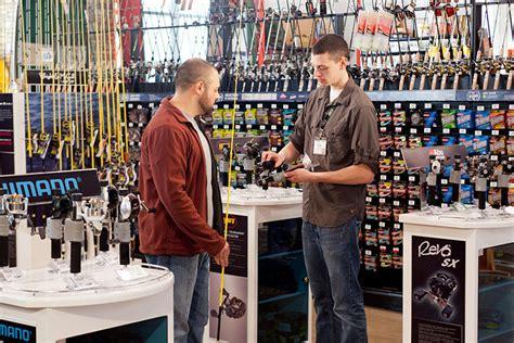 buy  fishing reel pro tips  dicks sporting goods