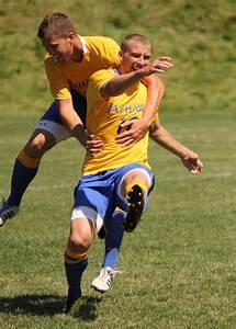 Men's Soccer 2011-12 Archives | Athletics