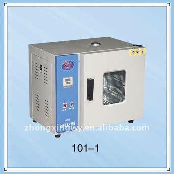 fan forced convection oven lab equipment drying oven dry cabinet with fan forced air