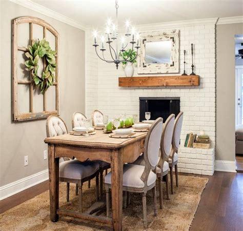 mirror decoration ideas  brighten  home