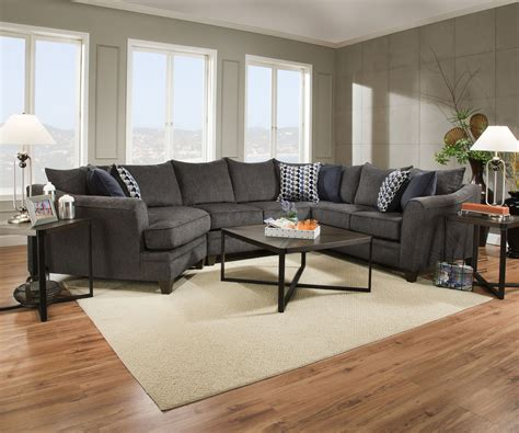 cheap sectional sofas los angeles sears sectional sofa cleanupflorida com