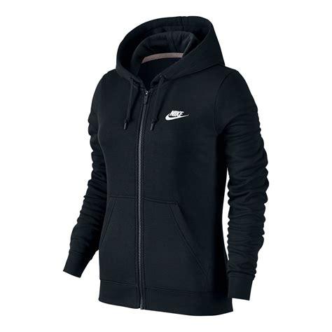 Blusa Feminina frio Nike Preços no Buscapé