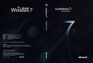 7 7 Cd : cd dvd cover and labels favourites by painfredz03 on deviantart ~ Medecine-chirurgie-esthetiques.com Avis de Voitures