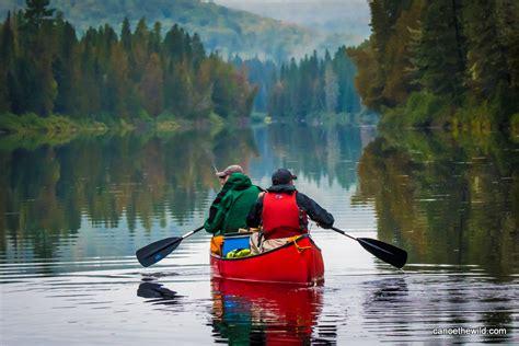 allagash river trips canoe maine trip kayak past moose summer