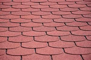 Gartenhaus Dach Decken Dachpappe : dachpappe in rot eine beliebte alternative ~ Whattoseeinmadrid.com Haus und Dekorationen