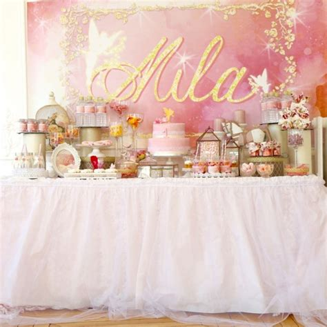 superbe decoration bar a bonbon 10 aurelie 06 13 110 111 atlub