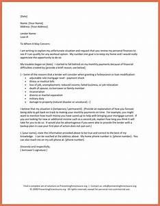 sle appeal letter for loan modification 28 images b of With letter of authorization for loan modification