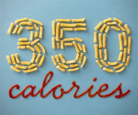 calorie calcolo alimenti mostra le calorie di pasta pizza e alimenti nelle