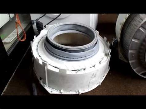 bosch waschmaschine defekt siemens waschmaschine defekt trommel exzentrisch