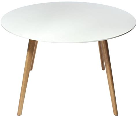 charles jacobs  retro lounge kitchen dining table