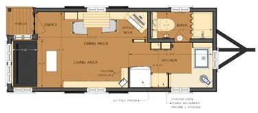 build your own floor plans free tiny house floor plans and designs for build your own home design plans tiny
