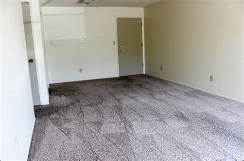 Green Apartments Greeley Co Reviews by Green Apartments 1213 26th Avenue Greeley Co