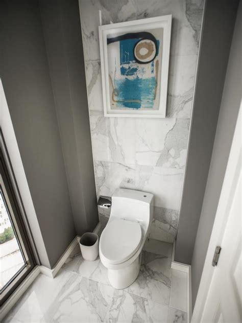 powder room pictures  hgtv urban oasis  hgtv
