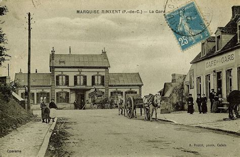 marquise pas de calais marquise 62 pas de calais cartes postales anciennes sur cparama