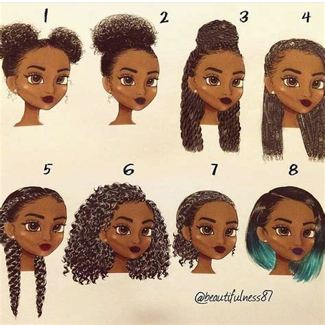 Best  Pineapple Hairstyle Ideas On Pinterest Hair Pineapple Natural Curly Hairstyles And