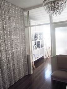 floor to ceiling room dividers uk home design ideas