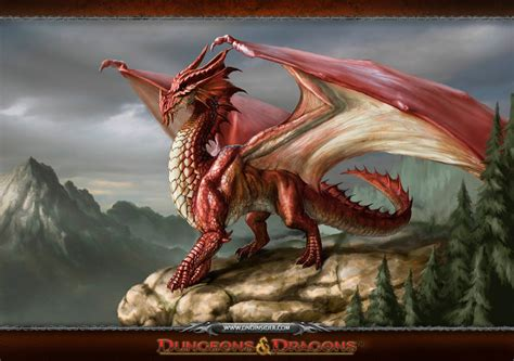 dungeons and dragons wallpapers metal fantasy fond d