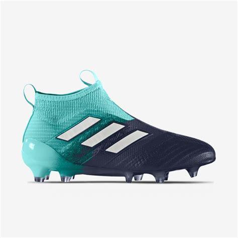canape turquoise meilleure chaussure de adidas montante avis test