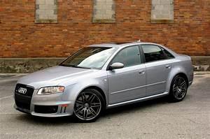 Audi Rs 4 : audi rs4 partsopen ~ Melissatoandfro.com Idées de Décoration