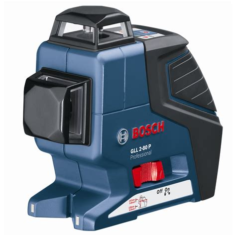 bosch laser level bosch blue 2 plane 360 degree laser level set bunnings warehouse