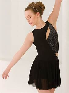 Turning Page - Style 0435 | Revolution Dancewear ...