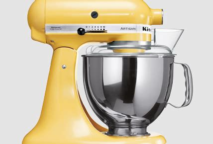Kitchen Appliance Outlet Store Uk by Kitchenaid Outlet Ebay Stores