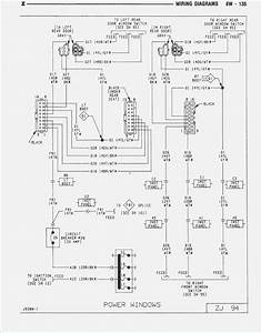2002 jeep grand cherokee wiring diagram vivresavillecom for Window switch light switch wiring diagram jeep cherokee wiring diagram