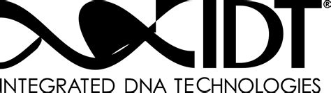 Integrated DNA Technologies - Home