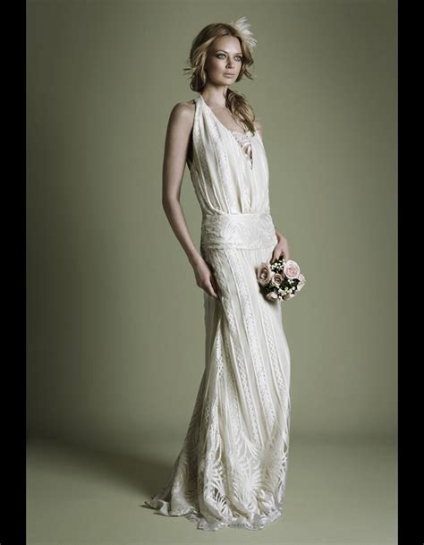 robe style ée 20 robe en cr 234 pe style 233 es 20 the vintage wedding dress