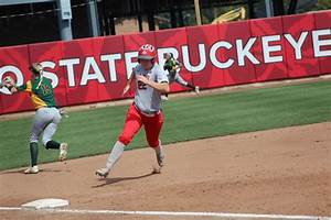 Softball: Ohio State looks to build on early 5-game win ...