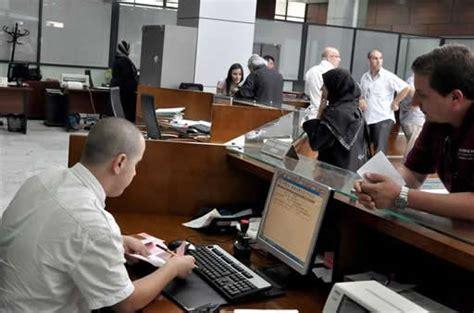 adresse ministere de l interieur etat civil le minist 232 re de l int 233 rieur adresse une directive aux walis pour corriger les