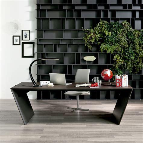 bureau luxe bureau design de luxe en inox idkrea collection rennes