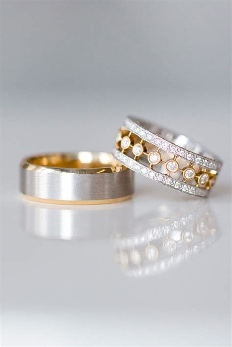 lovely wedding bands melbourne prices matvuk