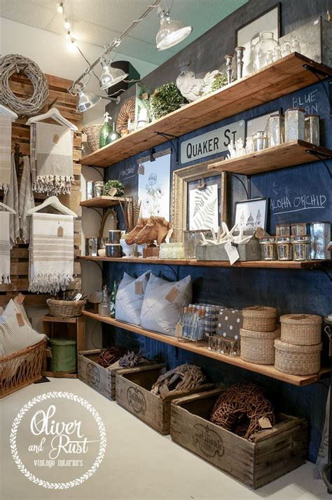 antique stores ideas  pinterest antique store