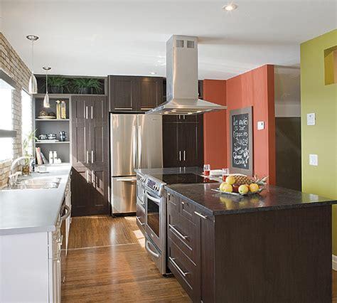emploi cuisiniste aménagement cuisine aménager l 39 espace d 39 une cuisine