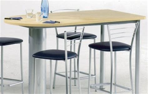 table d appoint cuisine table d 39 appoint cuisine ikea