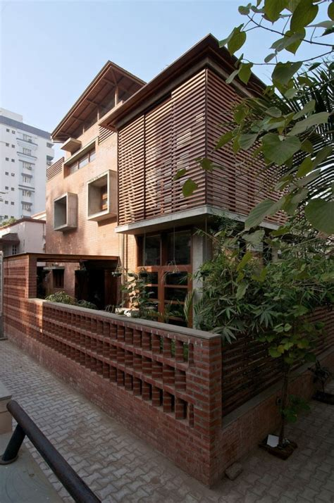 Timeless Quality House In India timeless quality house in india decoholic