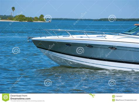 Bow Of His Boat by Boat Bow Royalty Free Stock Photography Image 21834267
