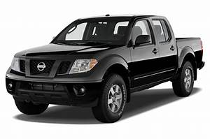 Diagrams For Nissan Frontier
