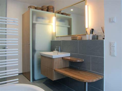 steckdosen im bad steckdosen und lichtschalter in der wohnung anbringen die