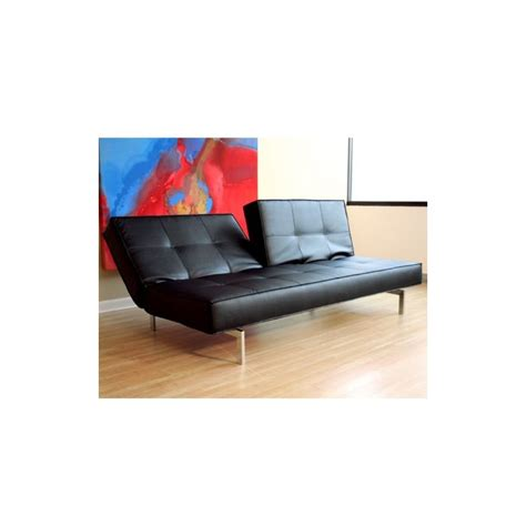 Cing Sofa Bed by King Sofa Bed Smalltowndjs