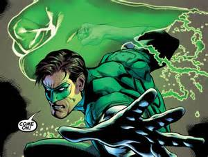 hal green lantern the world can be one happy family how geoff johns still struggles to court new readers sci