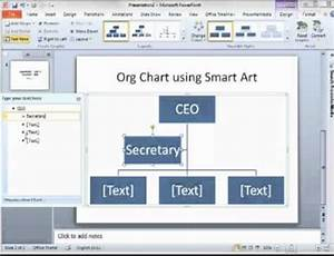 For Org Chart Add In For Powerpoint 2010 In Stepwise