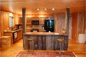 kitchen island reclaimed wood diy plywood kitchen cabinets home design ideas