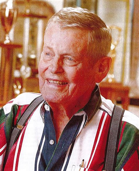 Indy Champ Bobby Unser Among Snowmobile Hall Of Fame ...