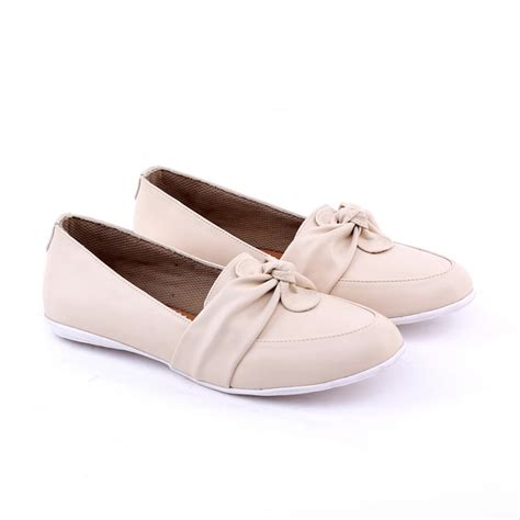 Sp30 Flat Shoes Wanita jual sepatu flat shoes terbaru di lapak egi shop egi shop33