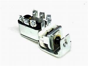 1950 Chevy Truck Headlight Switch Wiring : technical headlight switch wiring help the h a m b ~ A.2002-acura-tl-radio.info Haus und Dekorationen